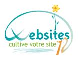 Site test Websites12